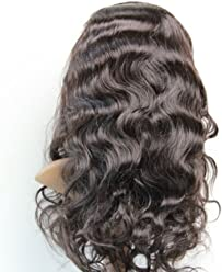 Full Lace Wigs 16