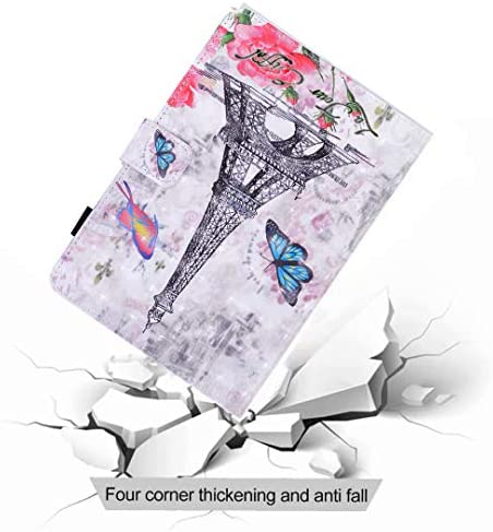 Buy Luxa2 LHA0088-C Butterfly iPad mini Origami Leather Case Red Online –  Ziqqi.com | 482x453