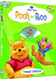 Pooh and Roo, Studio Mouse Staff, 1590694201