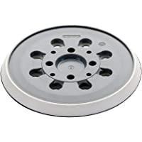 Bosch 2609256B62 - Plato de soporte para discos