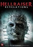 Hellraiser: Revelations (2011) [import]