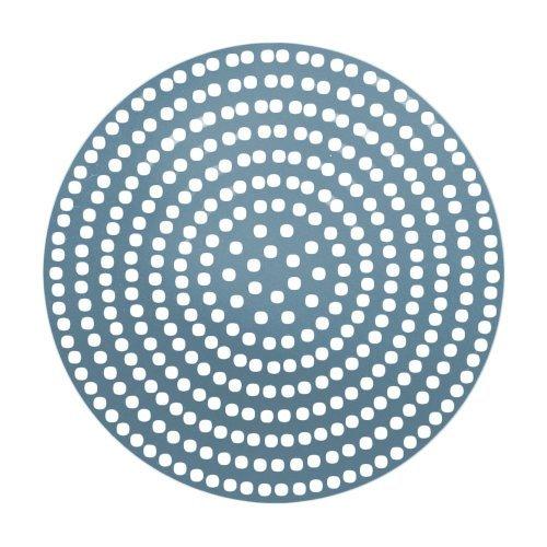 - American Metalcraft 18918SP Superperf Disk, 18