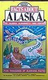 Alaska Almanac, Alaska Magazine Staff, 0882402412