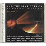 Beat Goes on Vol.2
