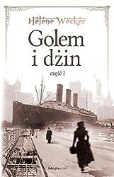 Golem i Dzin Czesc 1