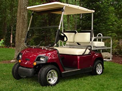 Amazon.com : TINTED Windshield for YAMAHA Golf Cart 1995 thru 2002 on 1993 golf cart, camo golf cart, yamaha electric golf cart, 1994 golf cart, 2 cylinder golf cart, yamaha sun classic golf cart, jack it up golf cart, ezgo gas golf cart,