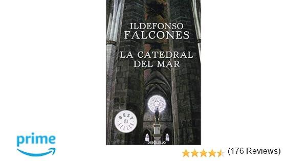 la catedral del mar libro descargar pdf