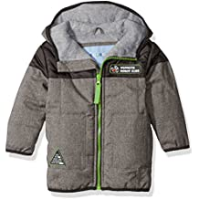 Wippette Baby Boys' YD Cire Puffer