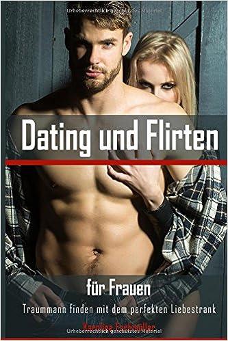Für Frauen Dating