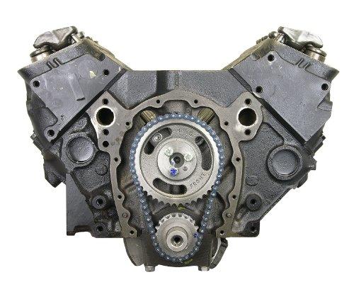 PROFessional Powertrain DCM5 Chevrolet 350 Engine, Remanufactured