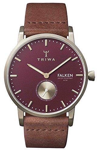 TRIWA FALKEN FAST117-CL010217