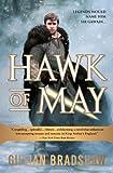 Hawk of May (Down the Long Way 1)