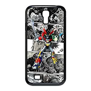 Samsung Galaxy S4 I9500 Phone Case Transformers Gn4791