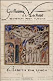 Guillaume de Machaut, Elizabeth Eva Leach, 0801449332