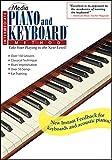 eMedia Intermediate Piano and Keyboard Method v2 [PC Download]