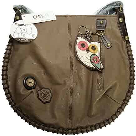 b9ed4c02508a Shopping CHALA - Handbags   Wallets - Women - Clothing