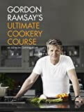 Gordon Ramsay's Ultimate Cookery Course.