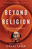 """A book that brings people together on the firm grounds of shared values, reminding us why the Dalai Lama is still one of the most important religious figures in the world."" —Huffington Post, ""Best Religious Books of 2011""Ten years ago, in the bes..."