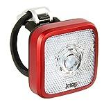Knog Blinder Mob Eyeballer Front USB Rechargeable Light