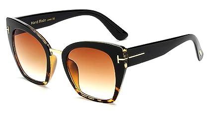 Jnday Gafas de sol verano, para la playa o el aire libre ...