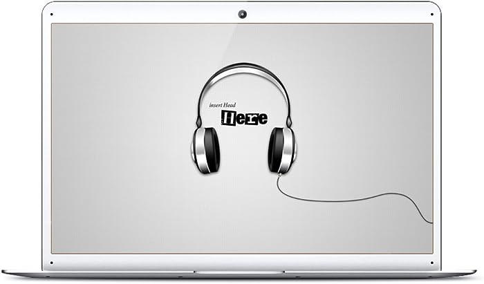 Top 10 Alienware Cheap Laptop