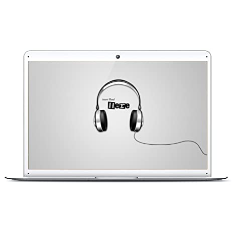 Amazon.com: Smart-US SERYUB A7 FHD 2 GB RAM 32 GB eMMC ...