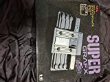 PC Engine SuperGrafx