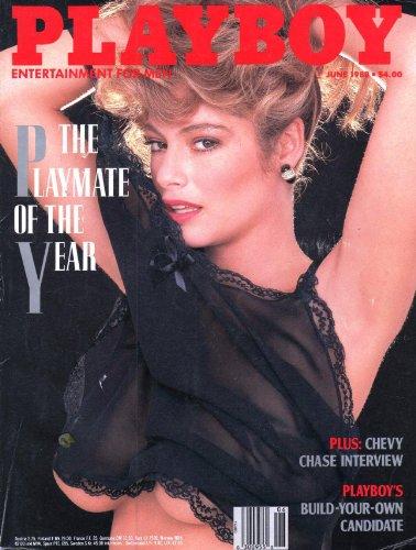 playboy-june-1988