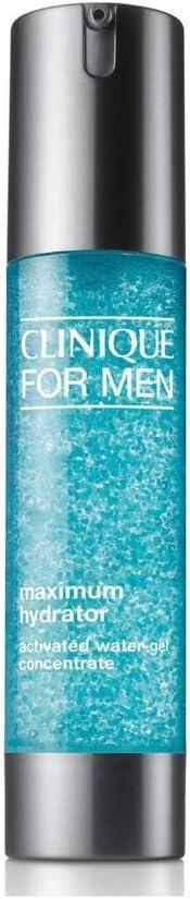 Clinique Maximum Hydrator Water Gel - 48 ml