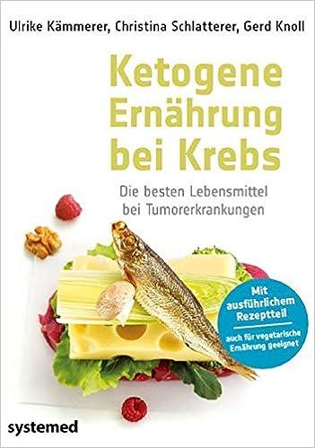 stoffwechsel und ernährung bei tumorkrankheiten
