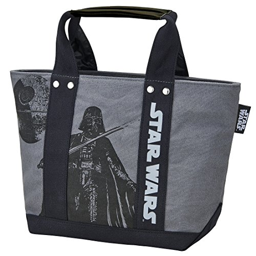 star wars cooler bag - 8