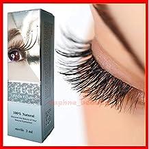FEG Eyelash Enhancer Growth Liquid/Serum