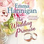 The Wedding Promise | Emma Hannigan