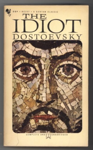 a summary of the novel notes from the underground by fyodor dostoyevsky Find great deals for notes from underground by fyodor dostoevsky (2004, paperback, anniversary)  novel depicts the struggles of a  fyodor dostoyevsky - notes.