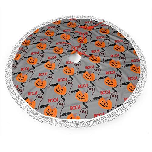Cute Halloween Pumpkin Clipart (WETG Boo Cute Halloween Clipart Pumpkin 30