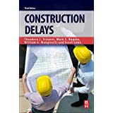 Construction Delays, Third Edition