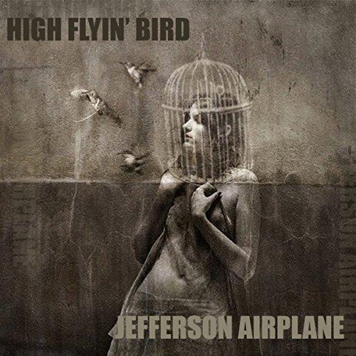 My Best Friend (Jefferson Airplane My Best Friend)
