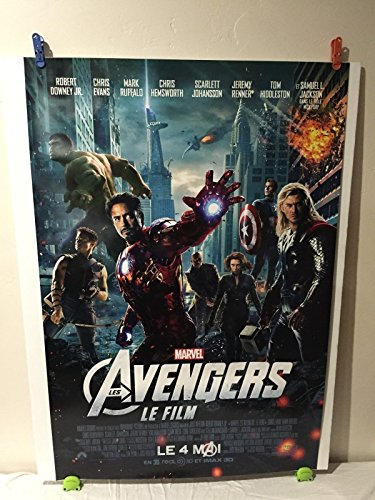marvel-the-avengers-movie-theatre-poster-27x40-one-sheet-double-sided-les-french-version
