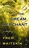 img - for The Dream Merchant book / textbook / text book