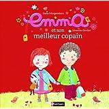 Emma Tome 2 - Emma et son meilleur copain