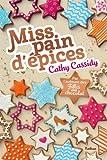 """Afficher """"Miss pain d'épices"""""""