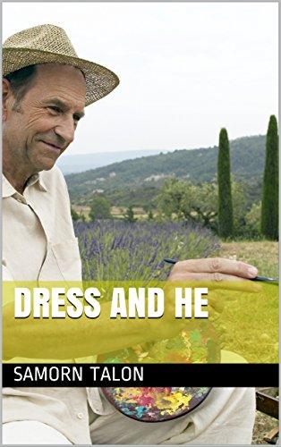 he dresses - 3