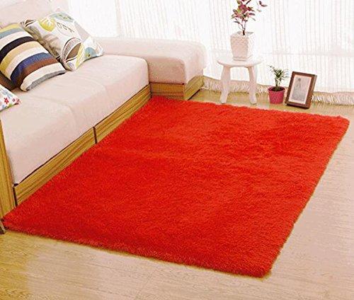 Living Carpet Bedroom Carpets 120x160cm product image