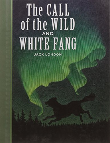 an analysis of the call of the wild by jack londen Jack, full name john griffith london 1876–1916, us novelist, short-story writer, and adventurer his works include call of the wild (1903) londen london.