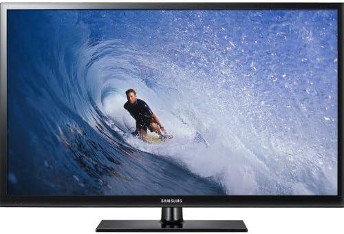 Samsung PN51D450A2D - Pantalla de plasma (129,54 cm (51