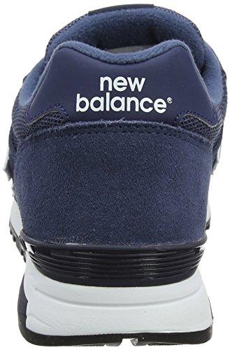 Adulto 565 azul Deporte Balance Zapatillas Unisex New Ml565bln De Azul 5CHYpxWq