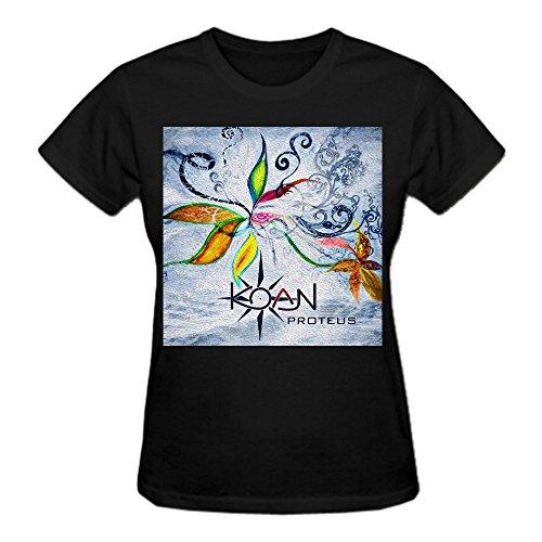 koan-proteus-100-cotton-vintage-t-shirts-for-women-o-neck-black