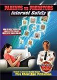 Fire Chief Ken Presents: Parents vs Predators (Internet Safety for Families)