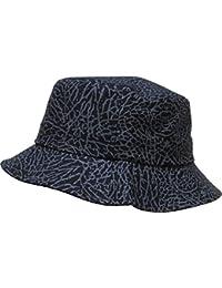 2536e18b32a Galaxy Bucket Hat Orignal Summer Boonie Cap