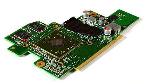 Ati 512 Mb (Toshiba Satellite A505 Series 512MB ATI Video Card 6050A2251501-VGA-A02)